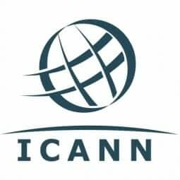 Tools: ICANN WHOIS Search