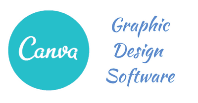 Tools: Canva – Simple Graphic Design Software