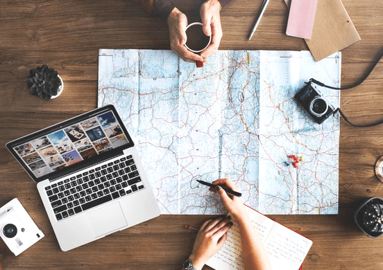 How to Get Found for Your Locations or Services