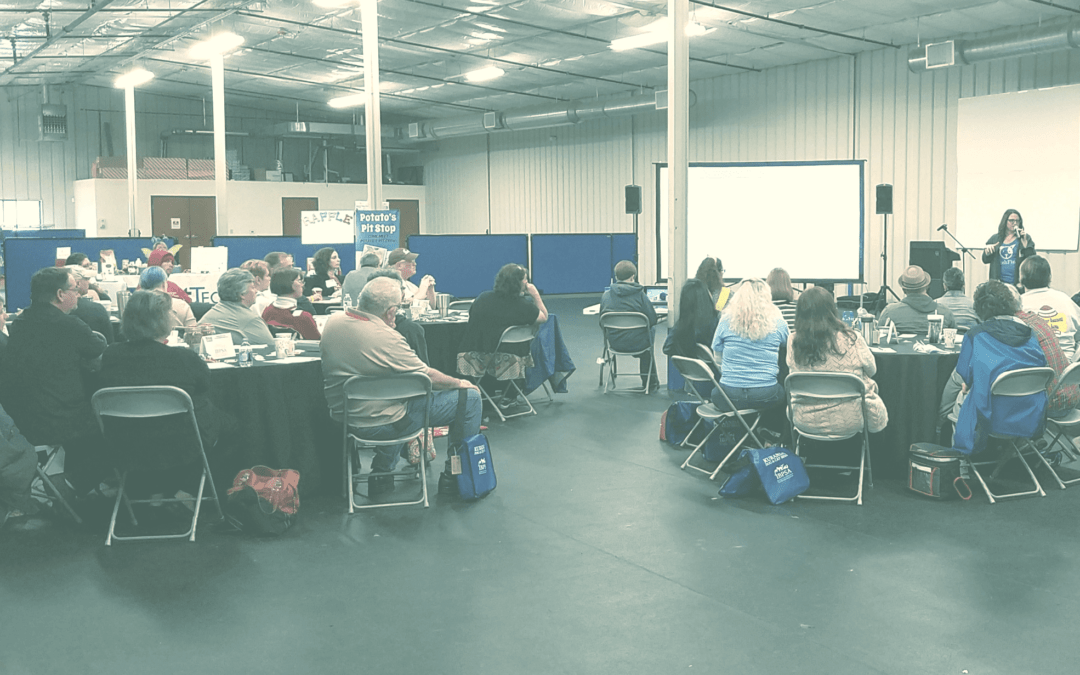Pet Sitter Conferences: Why You Should Go