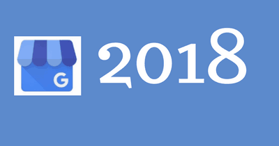 Google My Business 2018 Updates